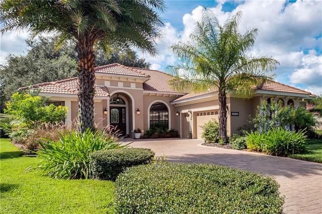 26309 San Gabriel, Howey in the Hills, FL 34737 (MLS #G5022101) :: Cartwright Realty