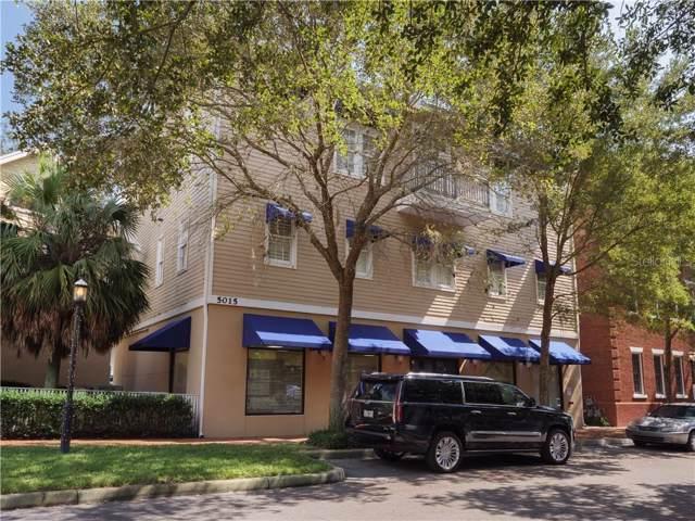 5015 SW 91ST Terrace, Gainesville, FL 32608 (MLS #G5022102) :: Griffin Group