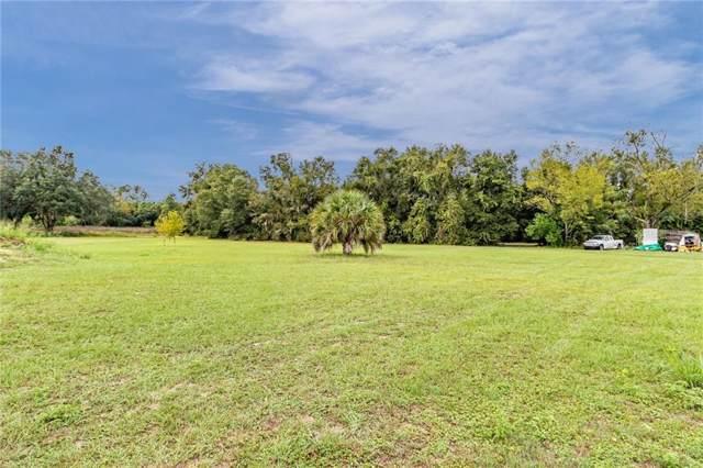 632 Sr 19, Groveland, FL 34736 (MLS #G5022139) :: 54 Realty