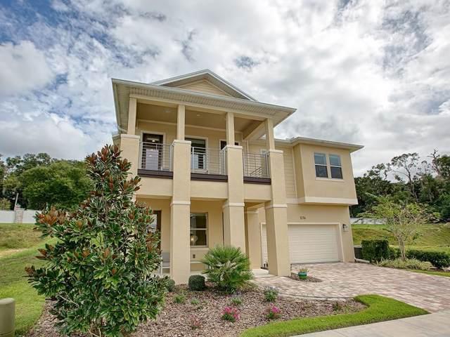 1276 Dora Parc Lane, Mount Dora, FL 32757 (MLS #G5022278) :: Cartwright Realty