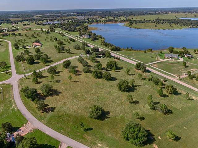 Ranch Lake Road, Groveland, FL 34736 (MLS #G5022299) :: Alpha Equity Team
