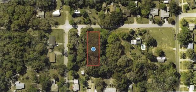 Grant Avenue, Eustis, FL 32726 (MLS #G5022465) :: Rabell Realty Group
