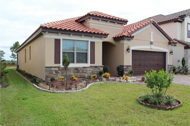 217 Ancona Avenue, Debary, FL 32713 (MLS #G5022567) :: GO Realty