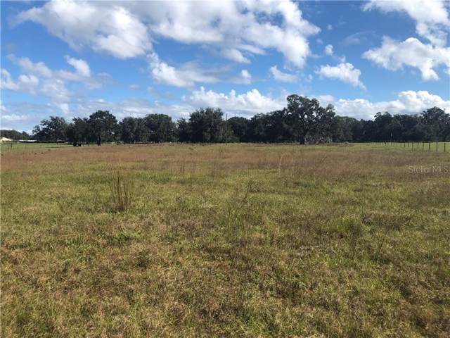Cr 478A, Webster, FL 33597 (MLS #G5022670) :: Cartwright Realty