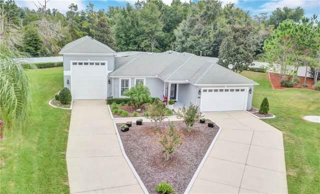 4719 Heritage Trail, Leesburg, FL 34748 (MLS #G5022764) :: Burwell Real Estate