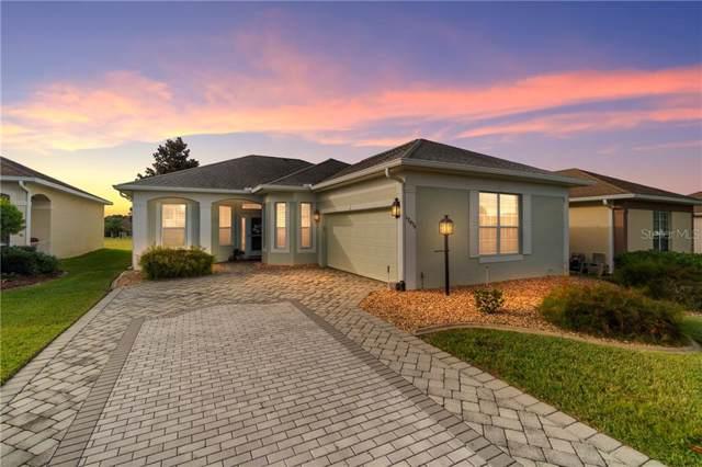 12078 SE 176TH Loop, Summerfield, FL 34491 (MLS #G5022837) :: Delgado Home Team at Keller Williams