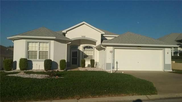 5033 Saint Andrews Arcade, Leesburg, FL 34748 (MLS #G5022844) :: Burwell Real Estate