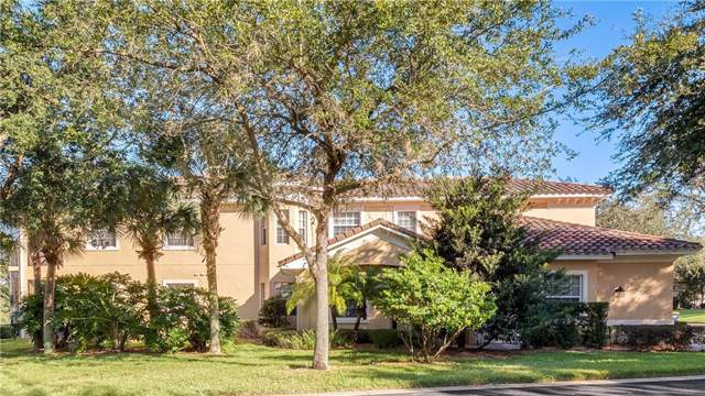 83 Camino Real #803, Howey in the Hills, FL 34737 (MLS #G5022880) :: 54 Realty