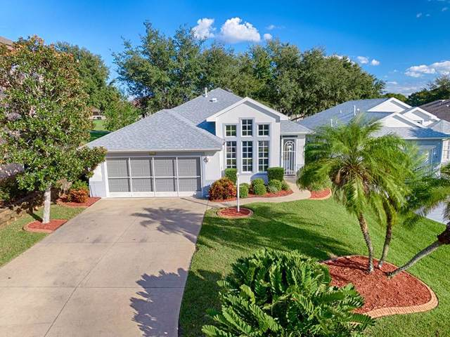 6210 Sailboat Avenue, Tavares, FL 32778 (MLS #G5022926) :: Lovitch Realty Group, LLC