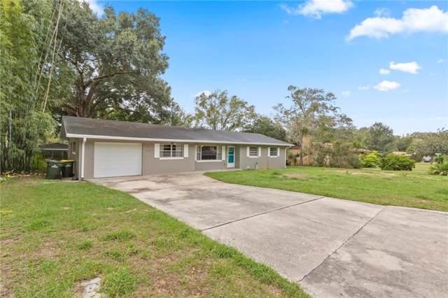 1079 Seminole Street, Clermont, FL 34711 (MLS #G5022935) :: Bustamante Real Estate