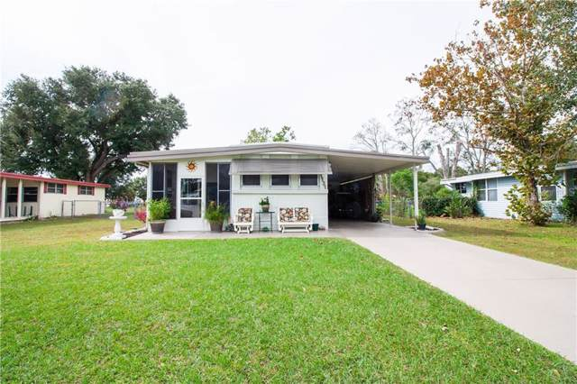 1131 Belmont Circle, Tavares, FL 32778 (MLS #G5022947) :: Lovitch Realty Group, LLC