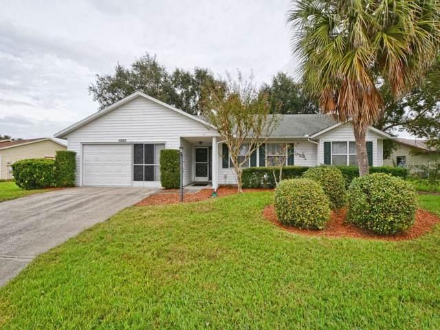 26640 Evert Street, Leesburg, FL 34748 (MLS #G5022984) :: Lovitch Realty Group, LLC