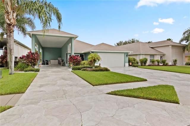 16423 Citrus Parkway, Clermont, FL 34714 (MLS #G5022986) :: Dalton Wade Real Estate Group