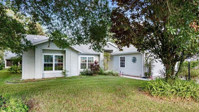 4513 Peach Tree Street, Leesburg, FL 34748 (MLS #G5022997) :: Burwell Real Estate