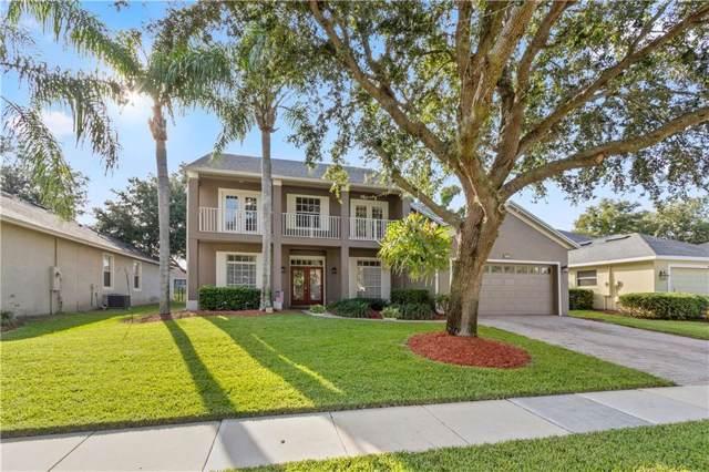 3989 Beacon Ridge Way, Clermont, FL 34711 (MLS #G5023097) :: 54 Realty