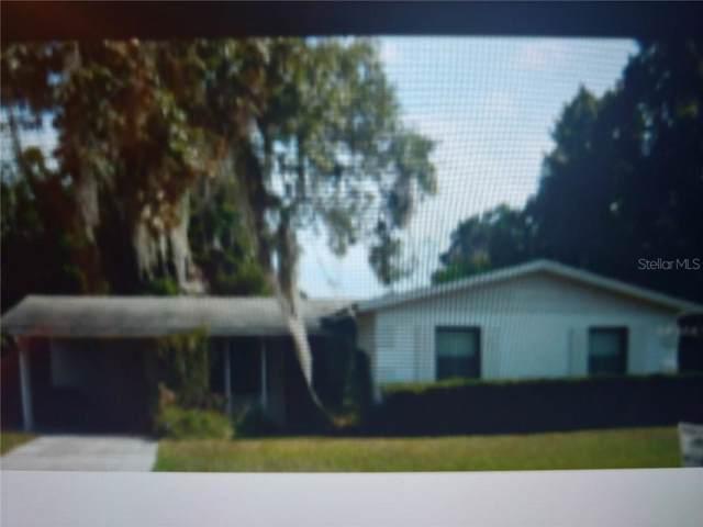 385 E Warren Avenue, Longwood, FL 32750 (MLS #G5023123) :: Bustamante Real Estate