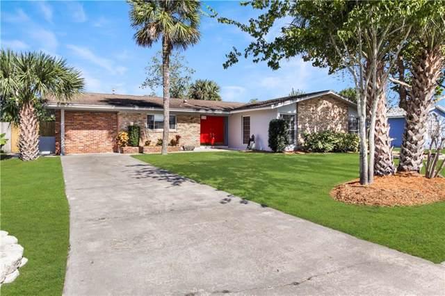 819 Nana Avenue, Orlando, FL 32809 (MLS #G5023197) :: RE/MAX Realtec Group