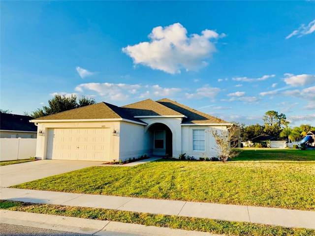 4681 Harts Brook Lane, Mulberry, FL 33860 (MLS #G5023236) :: The Duncan Duo Team