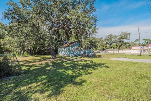 37605 State Road 19, Umatilla, FL 32784 (MLS #G5023279) :: Bridge Realty Group