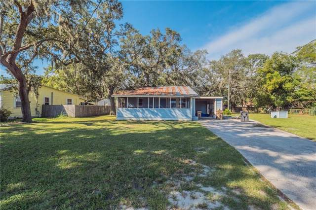 37547 State Road 19, Umatilla, FL 32784 (MLS #G5023281) :: Bridge Realty Group