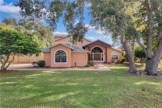 16149 Harbar Oaks Drive, Montverde, FL 34756 (MLS #G5023420) :: 54 Realty