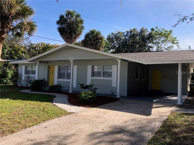 6744 Fern Circle, Leesburg, FL 34748 (MLS #G5023425) :: Griffin Group