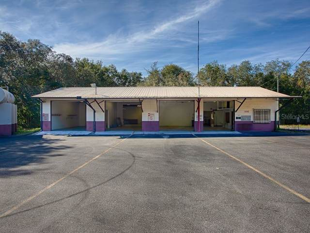 12042 Cr 684, Webster, FL 33597 (MLS #G5023465) :: Godwin Realty Group