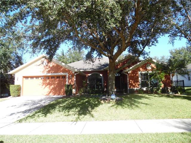 1923 Southern Oak Loop, Minneola, FL 34715 (MLS #G5023489) :: Griffin Group