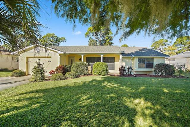 35619 Cedar Lane, Leesburg, FL 34788 (MLS #G5023579) :: Team Bohannon Keller Williams, Tampa Properties