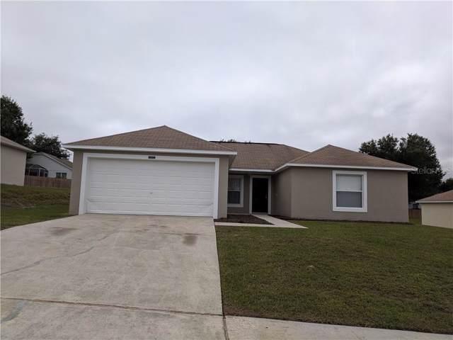 14820 Windy Mount Circle, Clermont, FL 34711 (MLS #G5023591) :: Team Bohannon Keller Williams, Tampa Properties