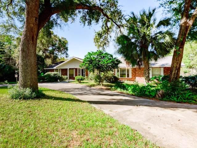 1140 Academy Drive, Altamonte Springs, FL 32714 (MLS #G5023631) :: 54 Realty