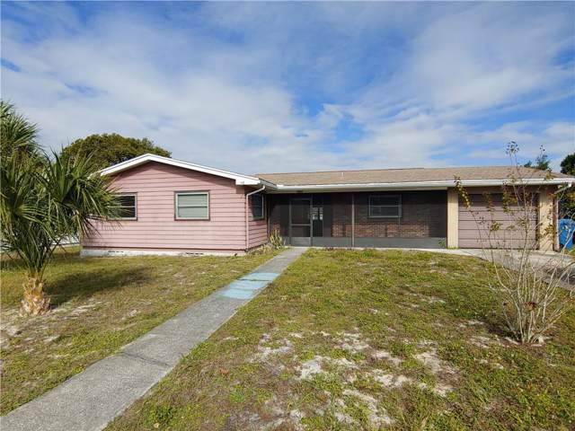 9369 Chase Street, Spring Hill, FL 34606 (MLS #G5023668) :: Premium Properties Real Estate Services