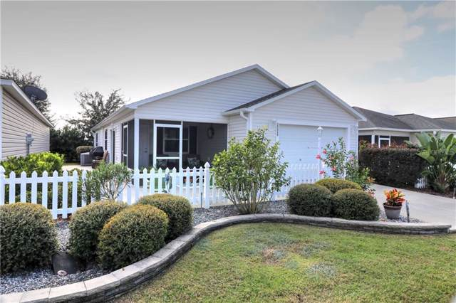 2026 Chesapeake Place, The Villages, FL 32162 (MLS #G5023706) :: The Duncan Duo Team
