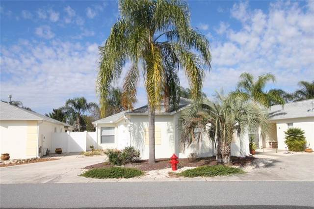 Address Not Published, The Villages, FL 32162 (MLS #G5023722) :: The Duncan Duo Team