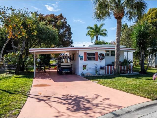 11506 Lynn Circle, Tavares, FL 32778 (MLS #G5023759) :: 54 Realty