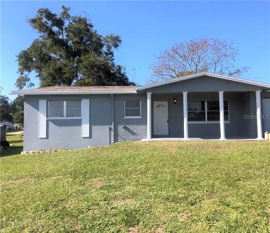 52 S Desoto Street, Beverly Hills, FL 34465 (MLS #G5023766) :: Premium Properties Real Estate Services