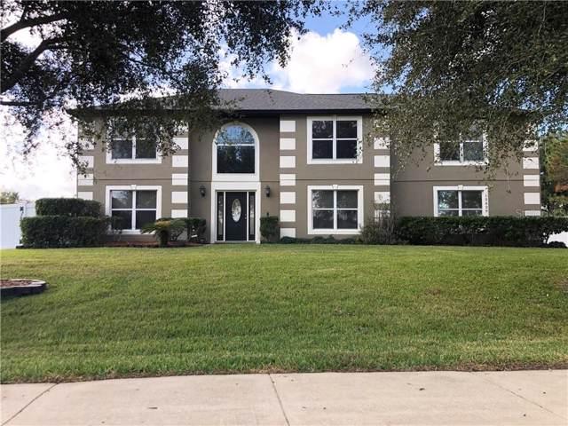 12629 Bay Breeze Court, Clermont, FL 34711 (MLS #G5023840) :: Zarghami Group