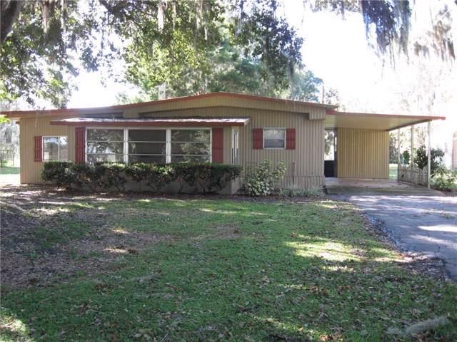 6286 E C 478, Center Hill, FL 33514 (MLS #G5023915) :: Bustamante Real Estate