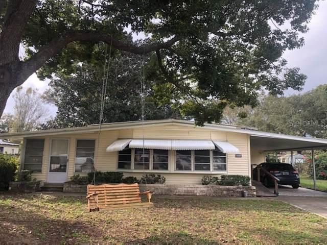 34127 Washington Avenue, Leesburg, FL 34788 (MLS #G5024023) :: Globalwide Realty