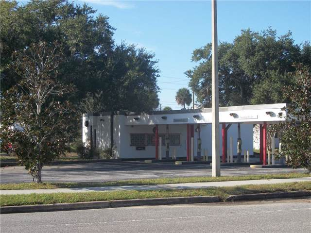 200 S Bay Street, Eustis, FL 32726 (MLS #G5024026) :: Better Homes & Gardens Real Estate Thomas Group