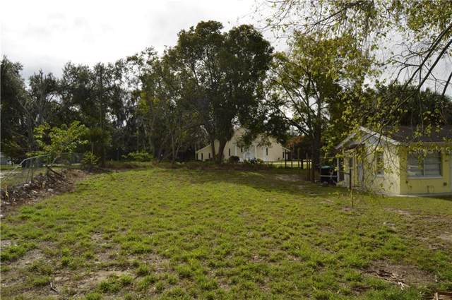 405 Postell Avenue, Oakland, FL 34760 (MLS #G5024058) :: Griffin Group