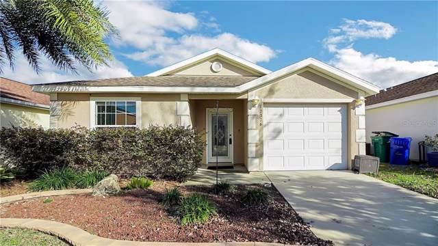 12376 NE 48TH Loop, Oxford, FL 34484 (MLS #G5024162) :: Armel Real Estate