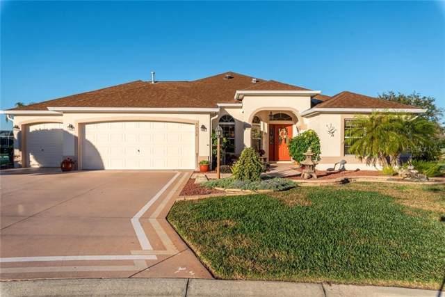 3032 Paynes Place, The Villages, FL 32162 (MLS #G5024564) :: Armel Real Estate