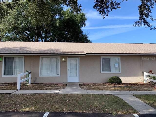 30239 Tavares Ridge Boulevard #30239, Tavares, FL 32778 (MLS #G5024626) :: Homepride Realty Services
