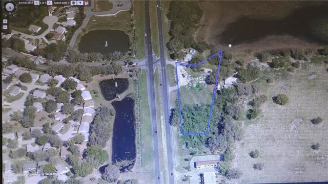 25200 Us Highway 27, Leesburg, FL 34748 (MLS #G5024635) :: Bustamante Real Estate