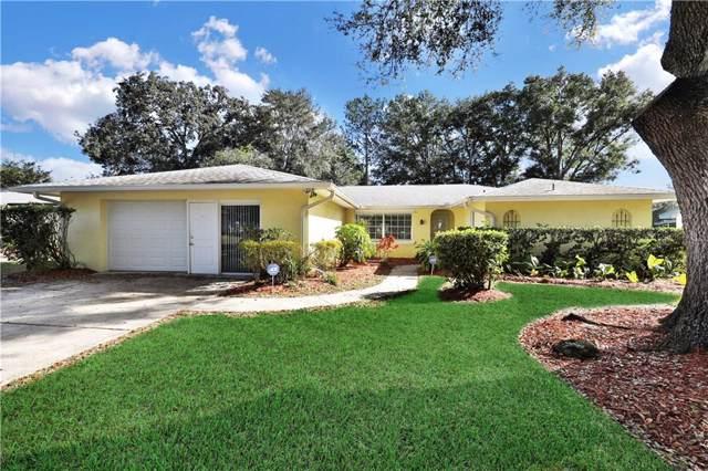 608 Gallego Avenue, Ocoee, FL 34761 (MLS #G5024694) :: Griffin Group