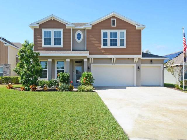 Address Not Published, Eustis, FL 32736 (MLS #G5024759) :: Team Pepka