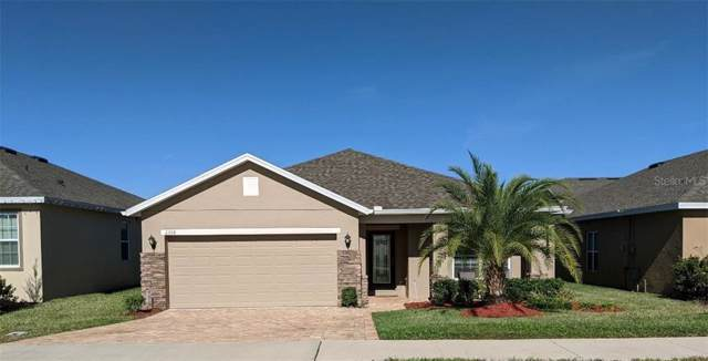 2208 Napone Lane, Minneola, FL 34715 (MLS #G5024805) :: Team Bohannon Keller Williams, Tampa Properties
