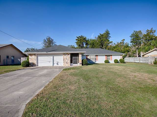 6135 SE 126TH Street, Belleview, FL 34420 (MLS #G5024810) :: Bustamante Real Estate