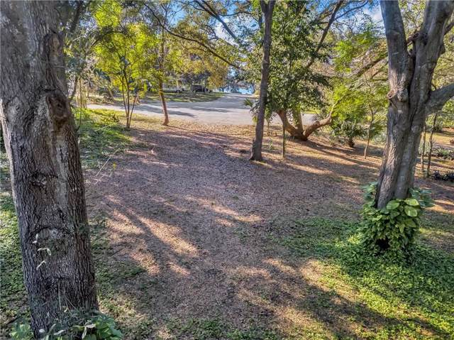 Claywood Drive, Clermont, FL 34711 (MLS #G5024893) :: 54 Realty